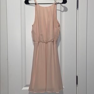 COCKTAIL DRESS - DryGoods, worn once